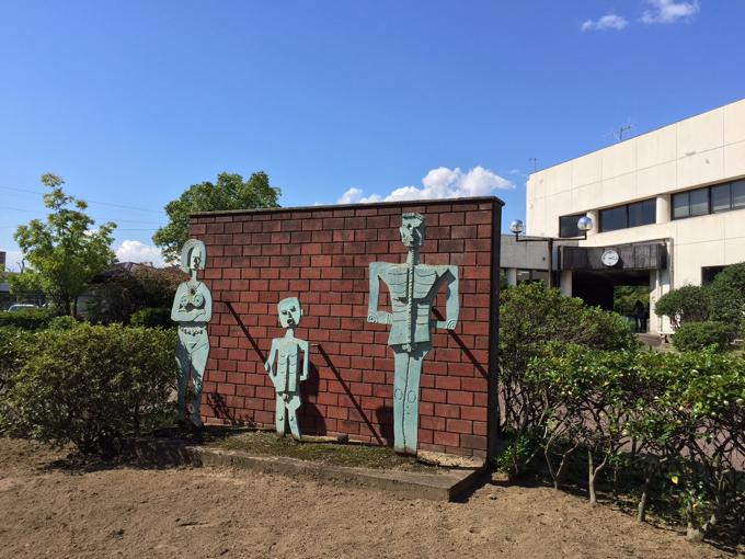 福山市メモリアルパーク