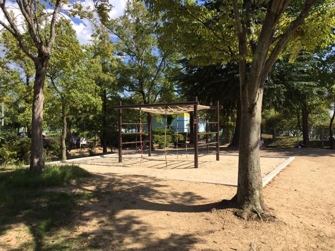 福山市 メモリアルパーク