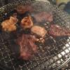 ぐりぐり屋は子供連れでも焼き肉が思い切り楽しめる!