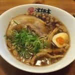 福山市の人気ラーメン店「満麺亭」は気持ちの良い接客が売り!