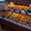 安くて美味いパンを求めて曙町の「幸せのパン工房」に行ってきた!