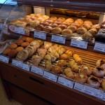 幸せのパン工房 パン