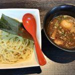 プカプカ つけ麺