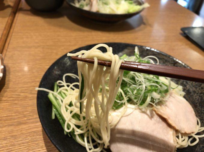 つけ麺 広島